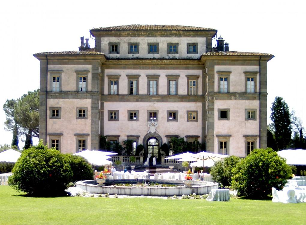 Villa-Rospiliosi_Lamporeccio3km